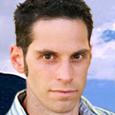 Chris Fernandez