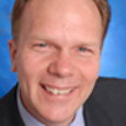 Mike Goodson, CFA