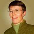 Helen Maynard