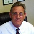 Kendall J. Anderson, CFA