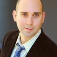 Adam Gefvert, CFA