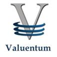 Valuentum