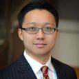 Alex Zhao, CFA