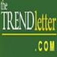 Trend_T_Trader