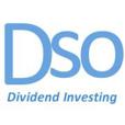 Dividend Stocks Online