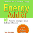 Green Energy Addict