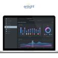 Enlight Research, LLC