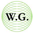 WG Investment Research