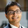 Amit H. Shah