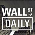Wall Street Daily