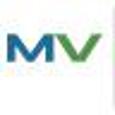 MV Financial