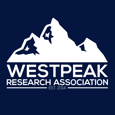 WestPeak Research Association