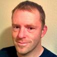 Nicholas Nygaard