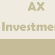 AX Investment Research