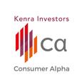 Kenra Investors