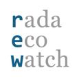 RadaEcoWatch