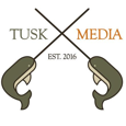 Tusk Media