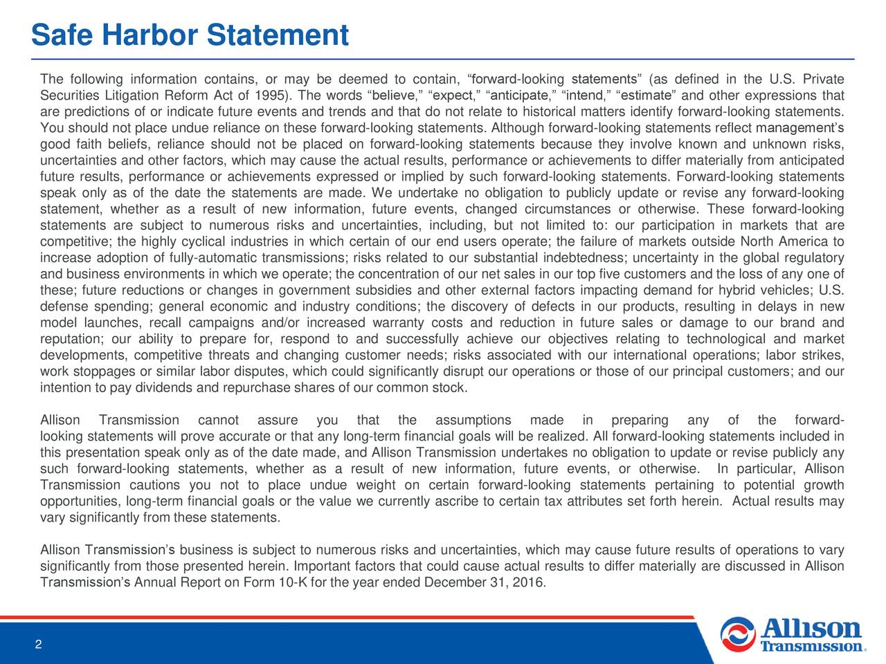 reliance annual report 2016 17 pdf